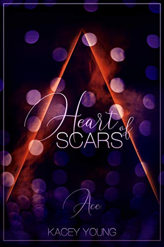 Heart of Scars: Ace