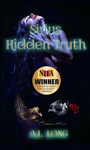 Book: Sirius - Hidden Truth (Erotic Romance Suspense) by A. L. Long