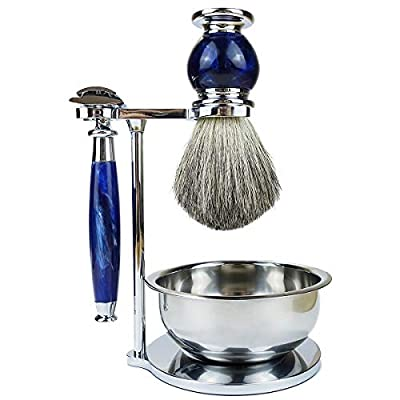 Bicrops Grooming Shaving Set