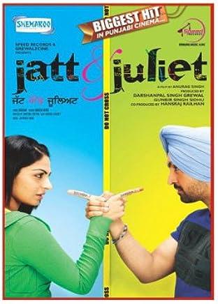 Amazon in: Comedy - Punjabi: Movies & TV Shows