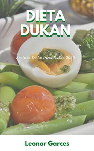 Dieta Dukan : Revisión De La Dieta Dukan 2020 - ¿Cómo Funciona La Dieta Dukan ? - Ingredientes De La Dieta Dukan: Reclamaciones De Dieta Dukan
