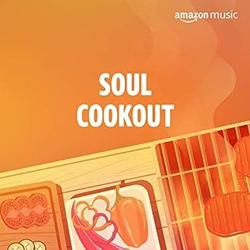 Soul Cookout