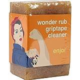 Enjoi Skateboards Wonder Rub Griptape Cleaner