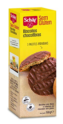, galletas digestive mercadona, saloneuropeodelestudiante.es
