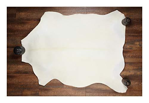 Herzog-Leather - Pergamena in Pelle di Capra