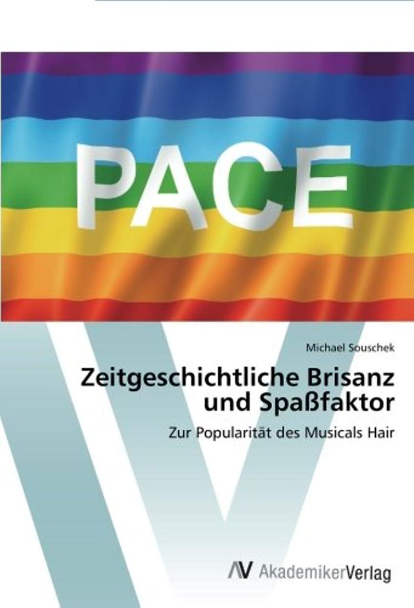 打ち上げるに勝る松の木Zeitgeschichtliche Brisanz Und Spassfaktor