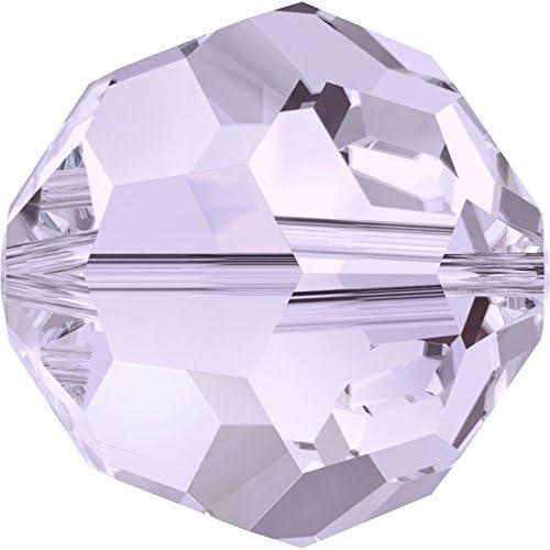 ofrecemos varias marcas famosas Cristales de Swarovski 5102724 Cuentas Cuentas Cuentas de Cristal 5000 MM 4,0 Smoky Mauve, 720 Piezas  de moda