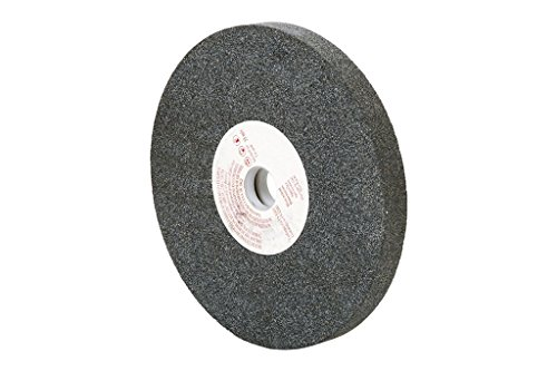 Cofan 10201026 Muela abrasiva, 80 g