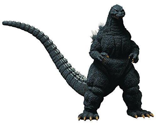 "X-PLUS Godzilla 12"" Series: Godzilla 1992 Sakai Yuji Figure"