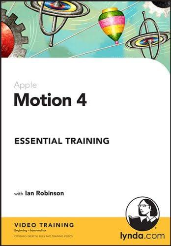 Motion Attention brand 4 Training Latest item Essential