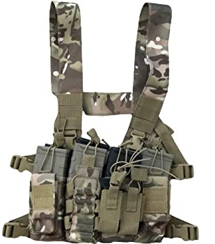 Best chest rigs Reviews