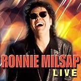 Songtexte von Ronnie Milsap - Live