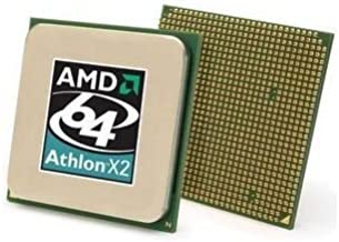 Best athlon 64 x2 2.5 ghz Reviews