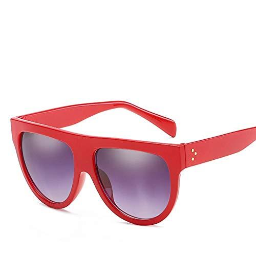 Burenqi Nuevas Mujeres Gafas de Sol de diseño de Marca de Moda Gafas de Sol UV400 Adultos Gafas de conducción de Calidad Femenina Shade Girl'S Sunglasses,03