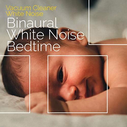 Vacuum Cleaner White Noise