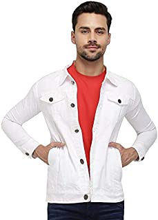 8e0d69926 Whites Men's Jackets: Buy Whites Men's Jackets online at best prices ...
