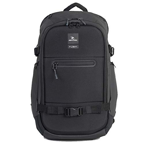 Rip Curl F-Light Posse Rucksack 34l Herren Midnight 2021 Outdoor-Rucksack