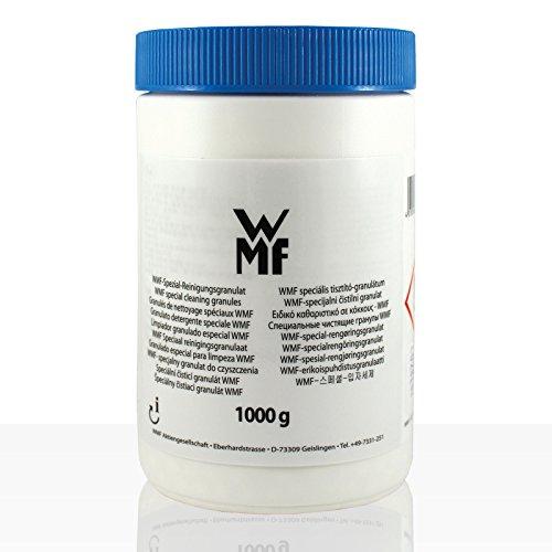 WMF Spezial-Reinigungsgranulat 1kg, Reiniger