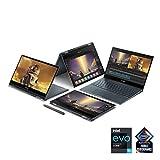 ASUS ZenBook Flip 13 (UX363EA-DH51T) technical specifications