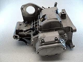 Harley-Davidson FXSTI Softail #7562 5 / Five-Speed Transmission Assembly