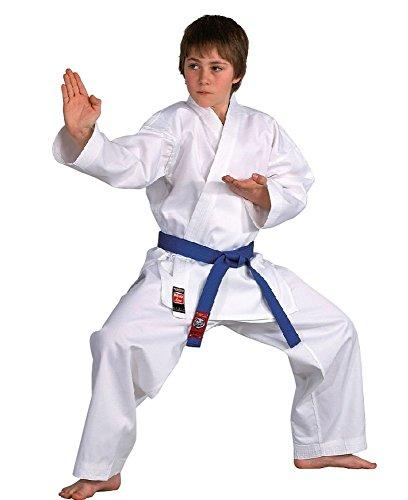 DANRHO Karate Anzug