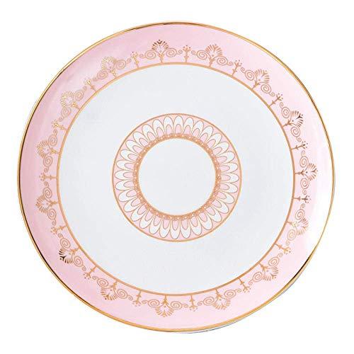 Geschirrteller Meal Box Porzellanteller Weiße Teller |Geschirr in Handelsqualität für die Haushalts- und Cateringindustrie Teller Teller