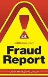 Alibaba Fraud Report