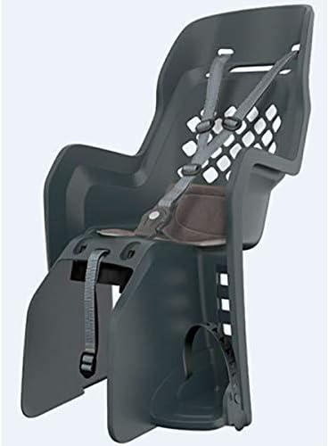 Polisport POL1810 Baby seat,Grey, L