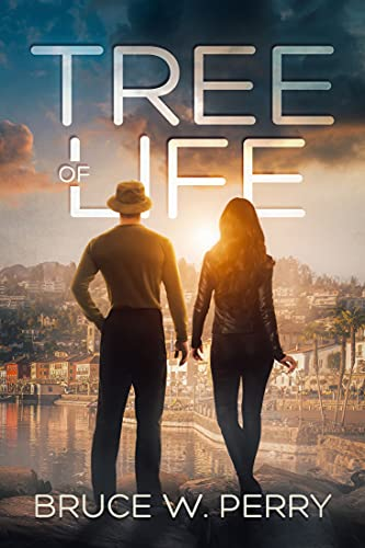 Tree Of Life (English Edition)