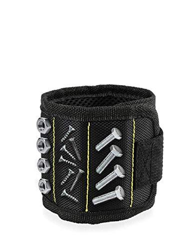 Le bracelet magnétique pour le bricolage LES TROUVAILLES DE SANDRINE