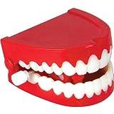 Tobar 8165 - Denti da chiacchierare, misti