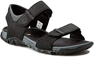 Merrell Sandals Shoes for Men