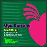 GBass (Holograma Remix)
