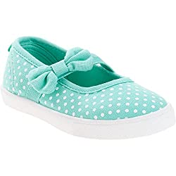 Top 10 Faded Glory Shoes For Kids