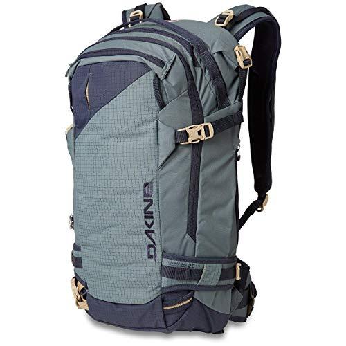 Dakine Poacher R.A.S. 26L Backpack