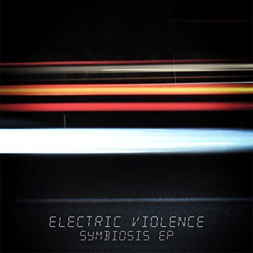 Electric Violence