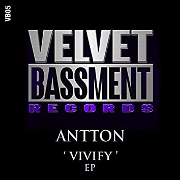 Vivify EP