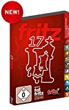 Fritz 17 Chess Playing Software PLUS Chess Success II Training Software Game Program