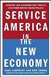 Service America in the New Economy