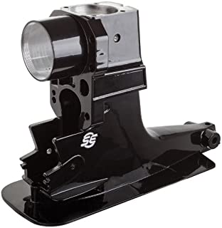 SEI Marine Products-Compatible with Mercruiser Alpha One Generation I Upper Gearcase 1547-9412A18 1972-1990