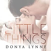 Little Things's image