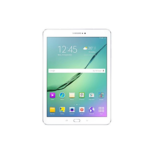 Samsung Galaxy Tab S2 4G - Tablet Touch 9,7' (24,64 cm), 32 GB, Android, 1 presa jack