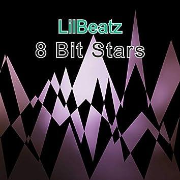 8 Bit Stars