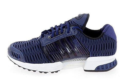 adidas Originals Basket Climacool 1 - Ref. BA8574-38 2/3