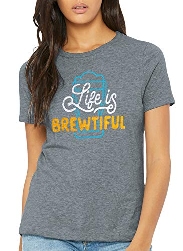 Best Womans Novelty Tops & Tees