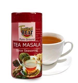 Tea Masala Spice Seasoning 40g