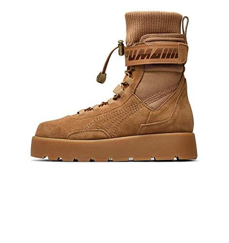 Puma Fenty von Rihanna Damen Sneaker (37 EU)