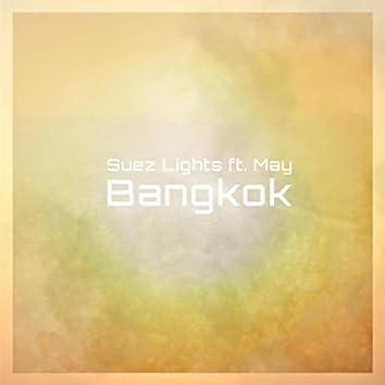 Bangkok (feat. May)
