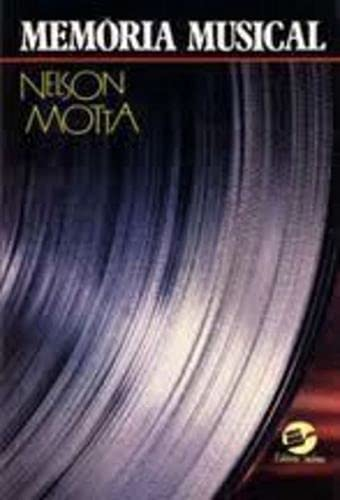 Memoria Musical (Portuguese Edition)