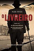 O Livreiro (Portuguese Edition)